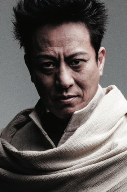 上杉祥三の画像 p1_25