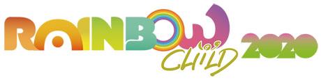 RAINBOW CHILD 2020 チケット情報