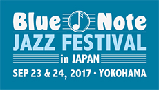 Blue Note JAZZ FESTIVAL チケット