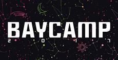 BAYCAMP 2017 チケット