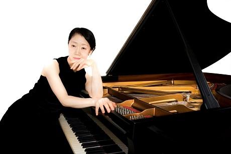 ブロードウェイミュージカル「RENT」来日公演2018