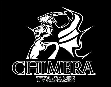 CHIMERA GAMES VOL.5 チケット情報