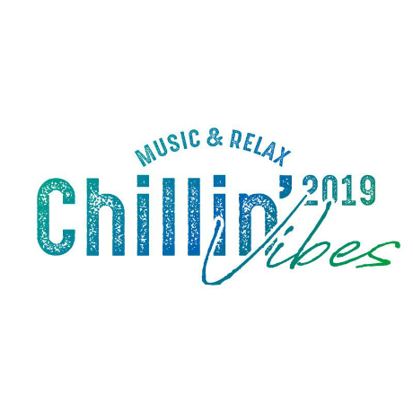 Chillin' Vibes 2019