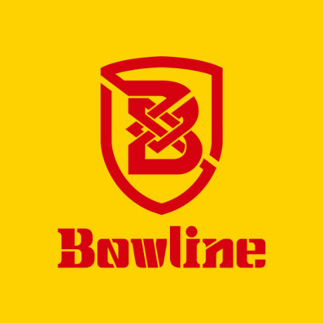 TOWER RECORDS presents Bowline 2018