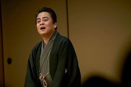 立川談春 独演会2019