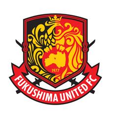 2019明治安田生命J3リーグ